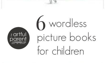 Livres d'images sans paroles pour enfants : : En ville toute l'année