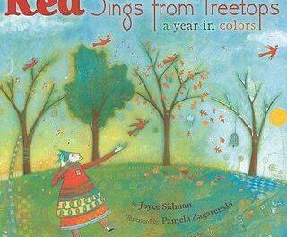 Livres pour enfants sur les couleurs et les lignes