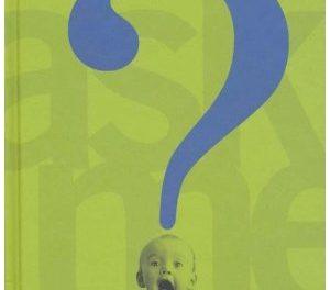 Ask Me :: : Un livre de conversation pour les enfants
