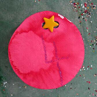 Calendrier de l'Avent de l'Arbre de Noël – Compte à rebours de Noël pour les enfants !