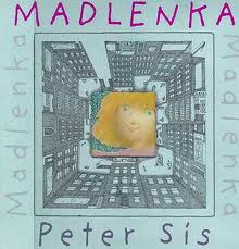 Madlenka : : fauteuil de voyage style enfant
