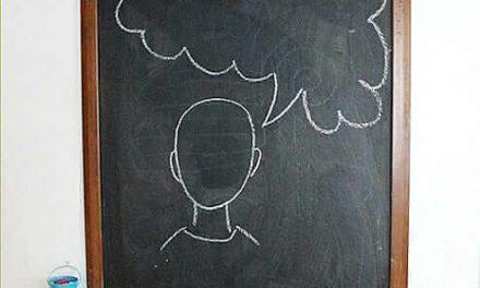 Stimulez l'imagination de votre enfant avec ces messages d'encouragement à l'écriture pour les enfants