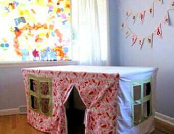 89 Activités intérieures pour les enfants – Du plaisir créatif toute l'année !