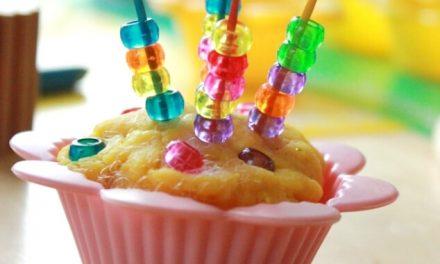 Plus d'idées de jeu pour les enfants en faisant semblant d'utiliser la pâte à modeler