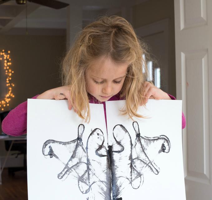 L'art de la corde tirée est fascinant et addictif ! (avec vidéo)